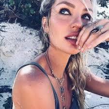 Juliet Kramer (@ExquisiteSinner) | Twitter