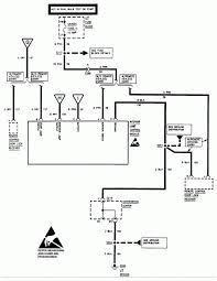 sophisticated 2000 gmc jimmy stereo wiring diagram images best precise fuel pump wiring diagram 2001 gmc jimmy fuel pump wiring diagram 2001 gmc jimmy interior