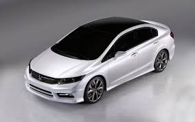 honda new car releasesHonda Cars New Models 2015 Honda Fit Release Date 2015 New Cars