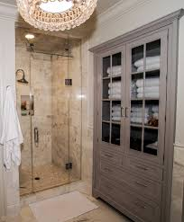 cabinet linen armoire cabinet bathroom imagesorage cabinets in fascinating glass door bathroom cabinet design ideas