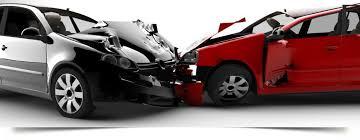 auto body repair. Perfect Body Complete Auto Body Collision Repair For R