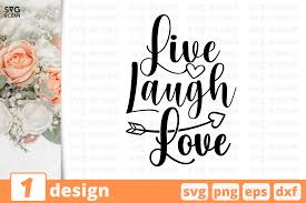 2 free svg cricut explore files!! Download Cricut Free Disney Christmas Svg Files Free Cut Files Include Svg Dxf Eps And Png Files