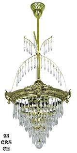 victorian style chandelier vintage early crystal prism chandeliers and sconces late victorian gas style chandelier victorian style chandelier