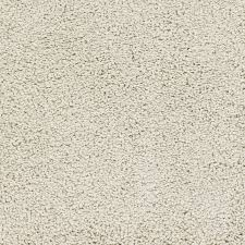 cream carpet texture. STAINMASTER TruSoft Chimney Rock 12-ft W X Cut-to-Length Cream/ Cream Carpet Texture E