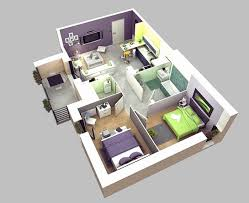 Plans Designs Besides Simple 3 Bedroom House Floor Plans Ranch Two Bedroom  Home Design Two Free