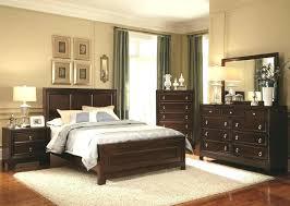 rug underneath bed large rug under bed fl area rugs nice for living room cream carpet