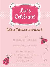 E Invites For Birthday Birthday Invitation Card Ideas Magdalene Project Org
