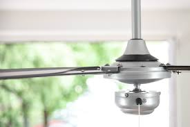 westinghouse outdoor ceiling fan mountain gale silver with pull cord ip 44 bild 6
