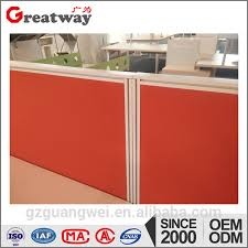 best modular furniture. Best Selling Modular Panel Furniture 25mm Thick Fabric Workstation Partition