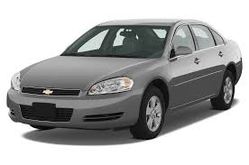 2013 chevrolet impala reviews and rating motor trend 9 57