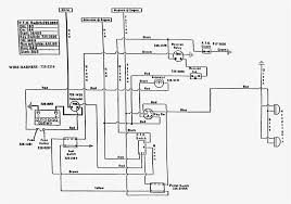cute cub cadet original wiring diagram pictures inspiration Delco Voltage Regulator Wiring Diagram at Cub Cadet 106 Wiring Diagram