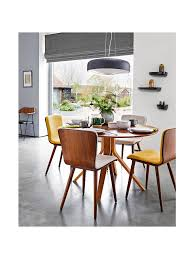 charming decoration 6 seater round dining table house by john lewis radar 6 seater round dining excellent ideas