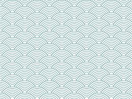 Japanese Wave Pattern Amazing FileJapanese Wave Patternsvg Wikimedia Commons