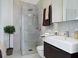 modern bathrooms designs 2014. Minimalist Bathroom Design With Nature Decor Modern Bathrooms Designs 2014