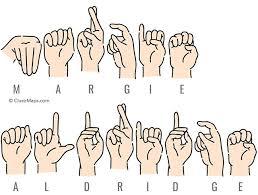 Margie L Aldridge, (319) 372-7387, Wever — Public Records Instantly