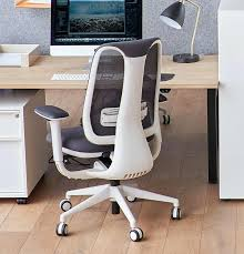 desk chairs target.  Desk Computer Chair And Desk Office Chairs Target On