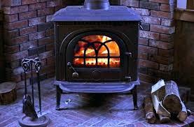 new england wood stoves wood stove rules northern new englander wood pellet stove reviews englander wood