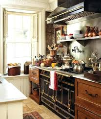 italian country kitchen exquisite country kitchen design style on italian country kitchen images italian country kitchen