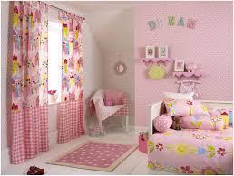 Lilac Bedroom Curtains Bedroom Teenage Girl Bedroom Curtains Girls Jungle Bedding Duvet