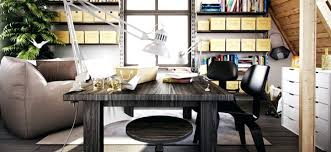 home office decorating ideas pictures. Mens Office Decorating Ideas Home Design For Men Work . Breathtaking Pictures