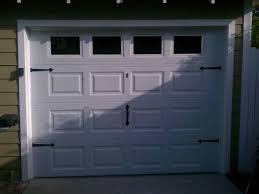 single garage doorGarage Doors  Single Panel Garager Maxresdefault Opener
