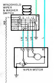 vintique wiper motor wiring diagram wiring library mopar wiper motor wiring diagram trusted wiring diagrams u2022 1973 ford windshield wiper wiring diagram