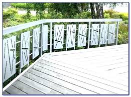 simple deck railing ideas image of modern designs wood diy design for kitchens without upper cabinets