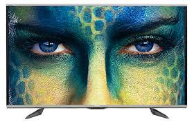 sharp 80 tv. cheap sharp 80\ 80 tv