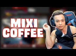Độ Mixi tiết lộ sắp mở quán cà phê dành riêng cho game thủ