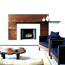 tv on fireplace mantel fireplace mantel decorating ideas with above fireplace mantel decor with modern mantel