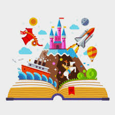 find child reading a book stock images in hd and millions of other royalty free stock photos ilrations and vectors in the shutterstock collection
