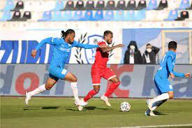 BB. Erzurumspor 2-2 Fraport TAV Antalyaspor | FUTBOL | Antalyaspor Resmi  İnternet Sitesi