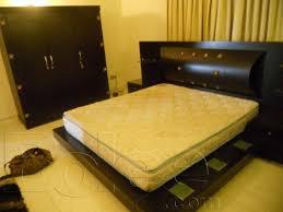bedroom bedroom furniture for sale in karachi used bedroom sets for sale in karachi decoraci on interior