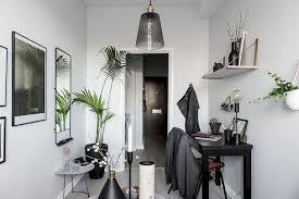 awesome stylish scandinavian studios