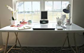 home office furniture ikea. Advice Home Office Furniture Ikea Large Corner Desk Diy Hack Nice Interior Perfect Table U Qtsi Co From Workstation Ofis Small Collections Good Quality With