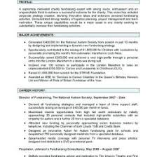 Personal Statement For Resume Personal Statement Examples For Resume Download By Tablet Desktop