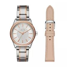 Buy <b>Ladies</b>' <b>Watches</b> Online | <b>Women's Watches</b> | H.Samuel