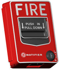 notifier conventional manual fire alarm pull stations fox valley notifier 2020 manual at Notifier Fire Alarm Wiring Diagram