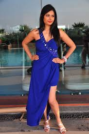 Priyanka Shah's Feet << wikiFeet
