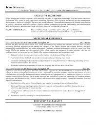 help writing a on pacific diagnostic laboratories health care sample  nursing personal statement florais de bach info