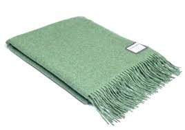 olive green throw blanket green throw rug large size of area rugs green throw rug popular