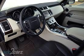 range rover hse 2014 interior. 2014 land rover range sport hse review hse interior