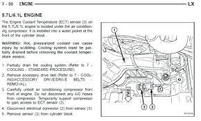 2007 dodge charger fuse box diagram starpowersolar us 2007 dodge charger fuse box diagram dodge charger engine diagram wiring diagram co dodge charger fuse