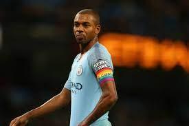 Man City news: Midfield lynchpin Fernandinho a doubt for Southampton clash