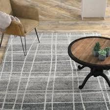 charcoal gray rug distressed charcoal gray area rug gaser dark grey rug ikea
