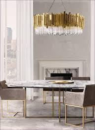 kitchen dining lighting ideas. full size of dining roomkitchen light fixtures breakfast room table kitchen lighting ideas
