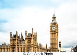 big view photography. Exellent View Traditional View Of Big Ben In London United Kingdom On View Photography