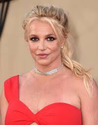The conservatorship — a legal guardianship typically enacted for those incapable of making their own decisions — was approved in los angeles superior court in 2008 after spears had several public mental breakdowns. Who Is Britney Spears Dad Jamie And Why Is He In Charge Of Her Conservatorship Explainer 9celebrity