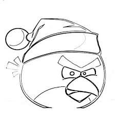 772x747 image detail for angry birds coloring page angry