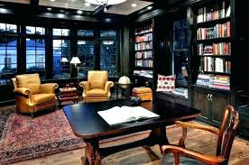 home office library furniture. Unique Home Home Office Library Furniture Excellent  Ideas 1   And Home Office Library Furniture F
